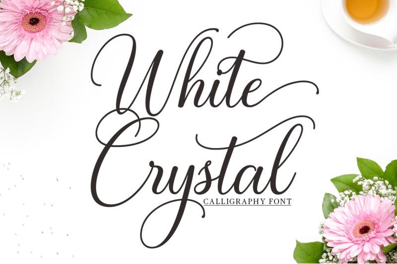 white-crystal-script