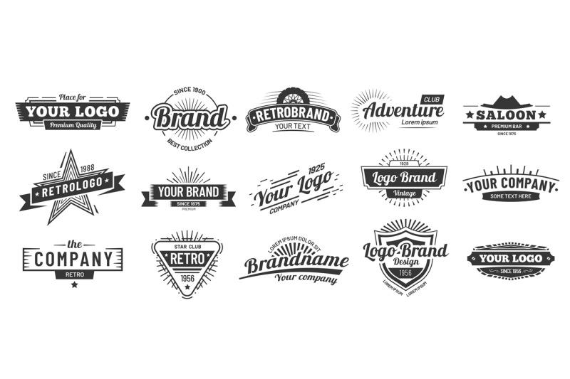 retro-badge-old-emblem-logo-frame-and-vintage-silhouette-badges-hips