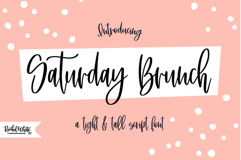 silky-smooth-font-bundle