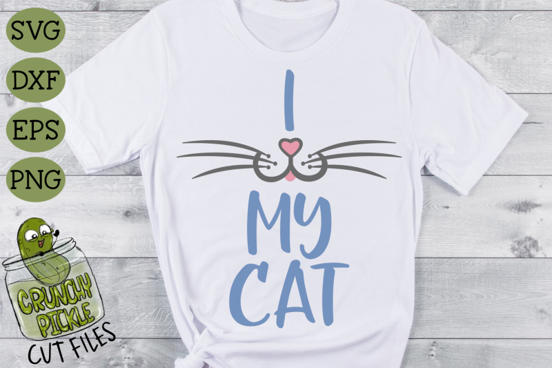 i-heart-my-cat-cat-mom-svg