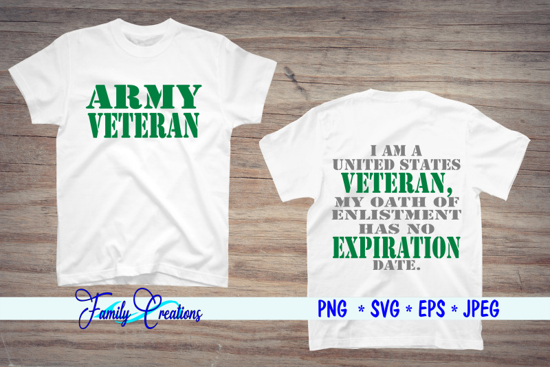army-veteran