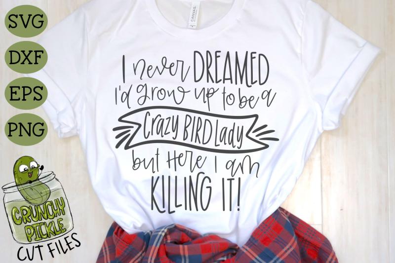 crazy-bird-lady-bird-mom-svg