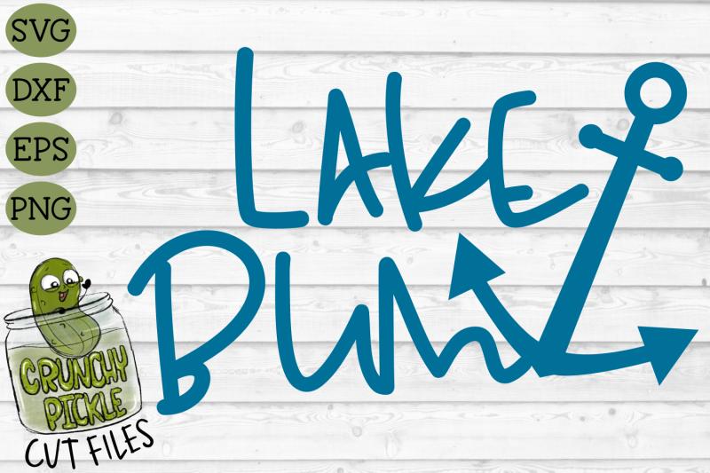 lake-bum-anchor-svg