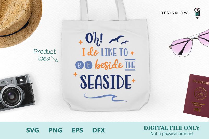 beside-the-seaside-svg-cut-file