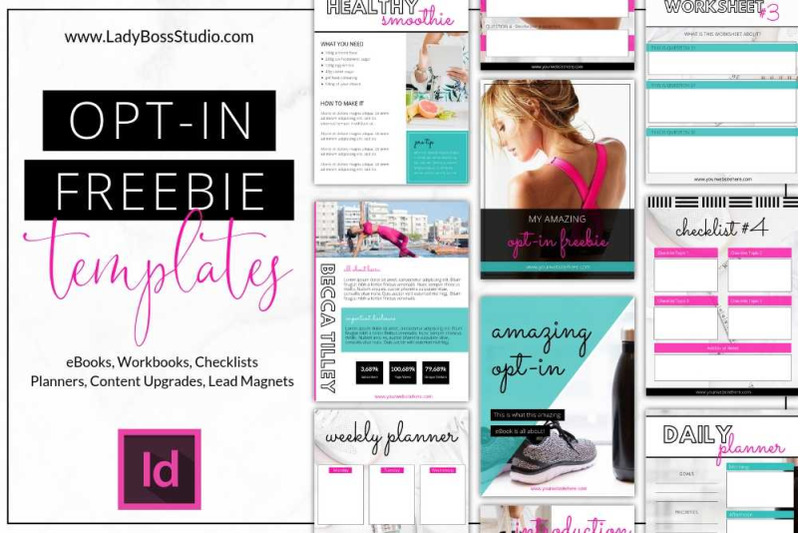 indesign-bold-opt-in-freebie-templates