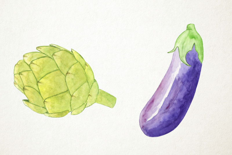 watercolor-vegetables-clipart-vegetables-clip-art