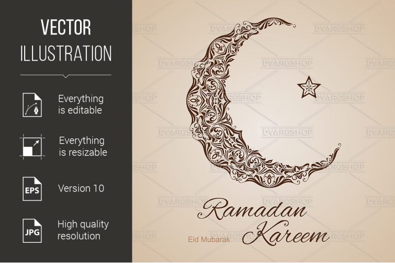 ramadan-kareem-greeting-card