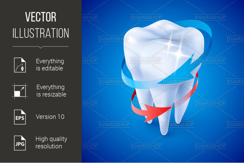 dentist-symbol