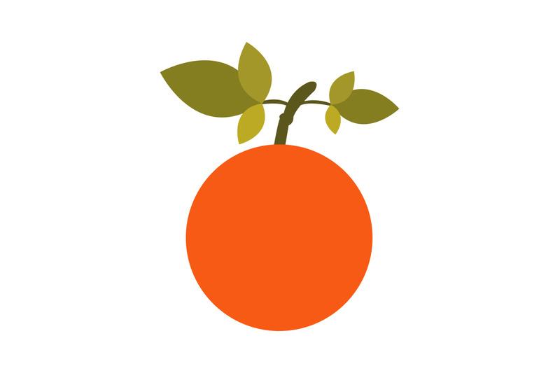 orange-icon