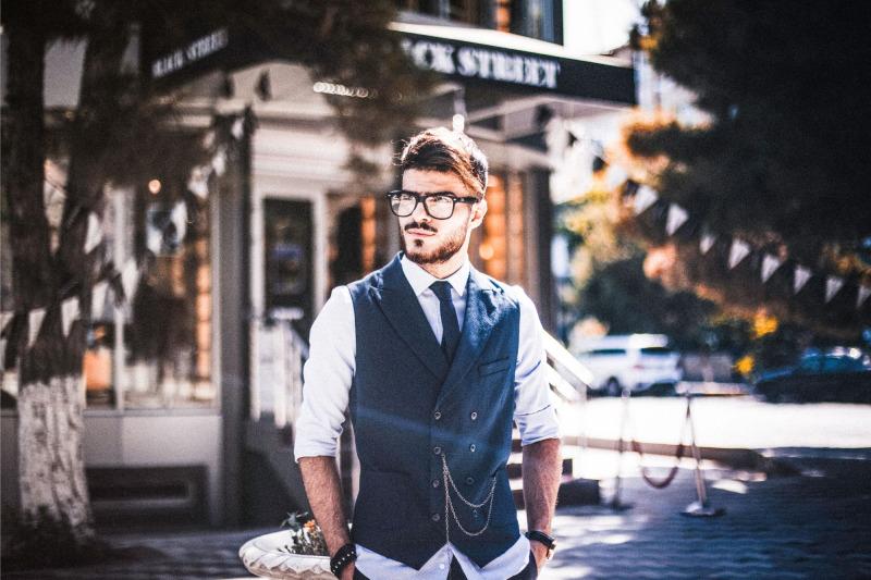 110-fashion-lightroom-presets
