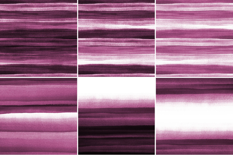 plum-and-pink-watercolor-textures-03