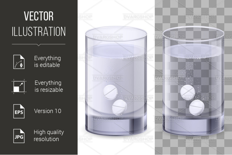 glass-of-water-and-pills