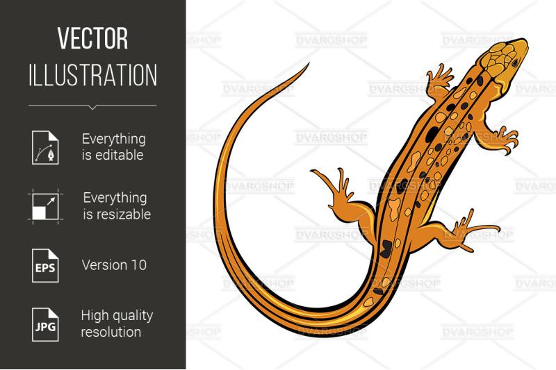 realistic-gecko-lizard