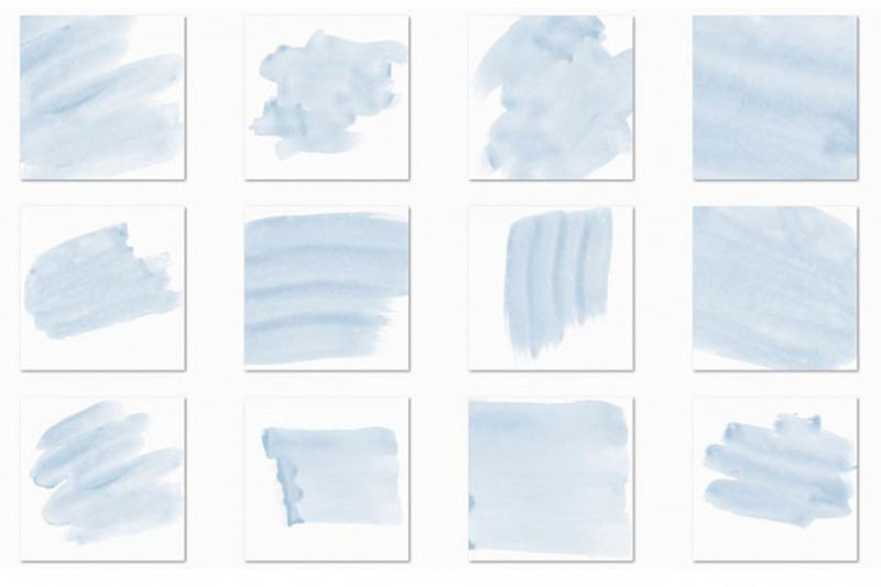 blue-watercolor-backgrounds