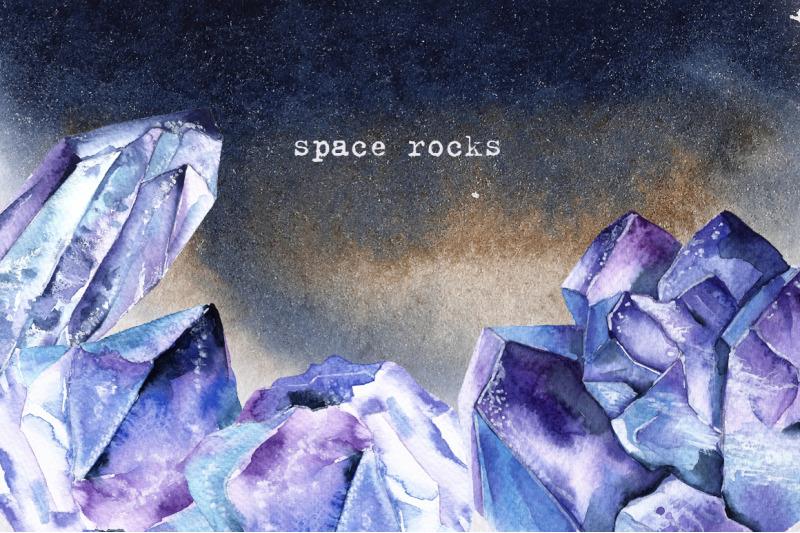 space-trip