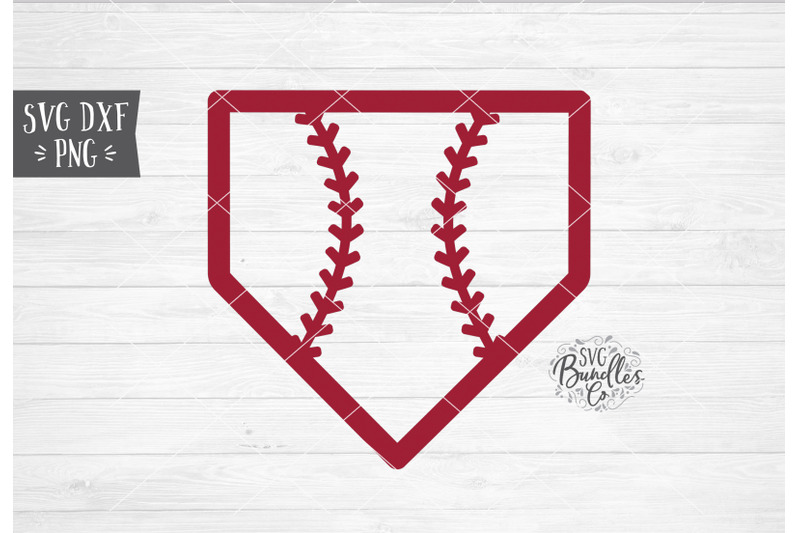 home-base-home-plate-svg-dxf-png