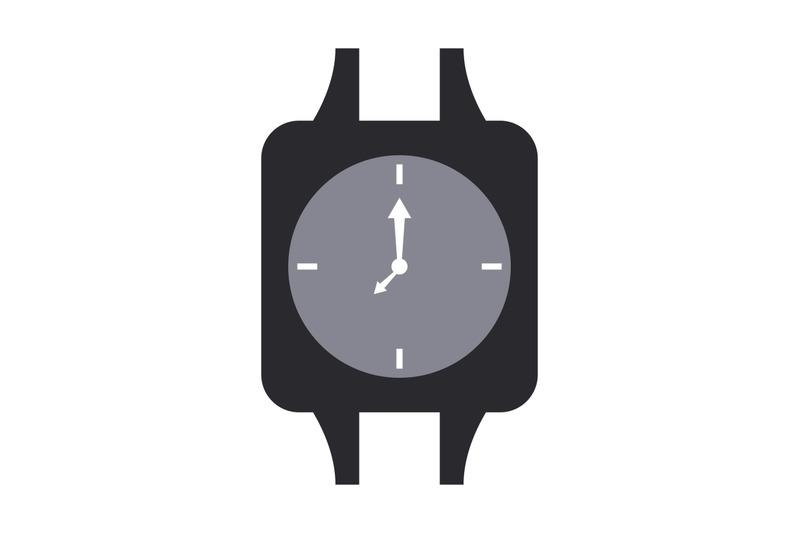 wrist-watch-icon