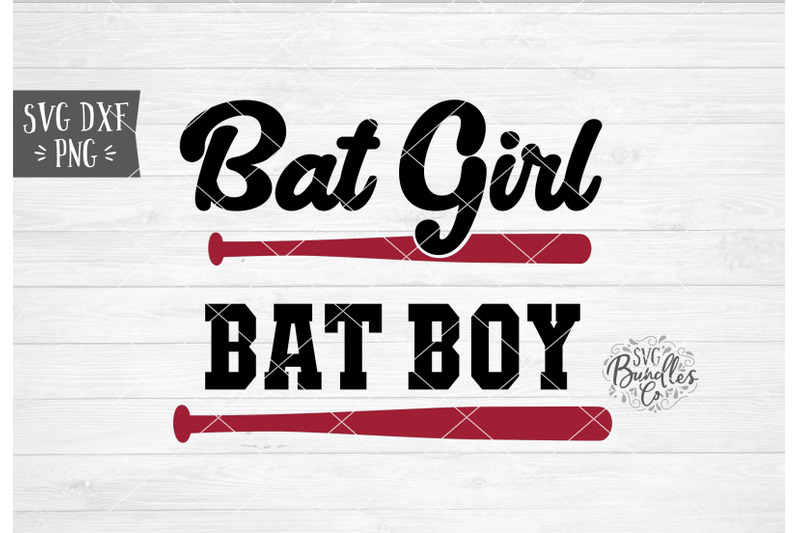 bat-girl-bat-boy-baseball-svg-dxf-png