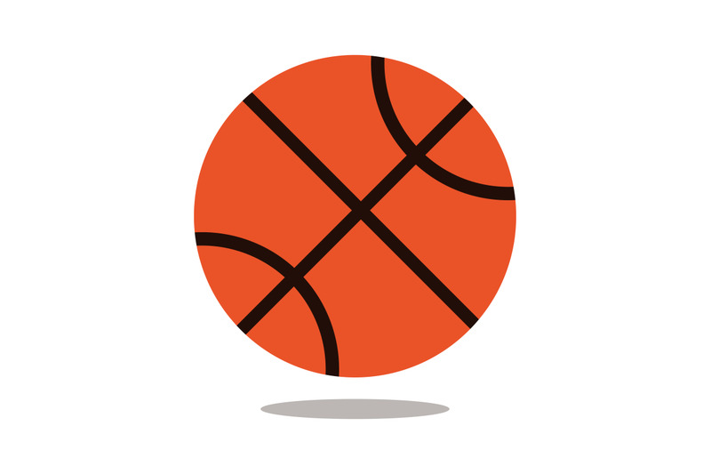 basketball-ball-icon