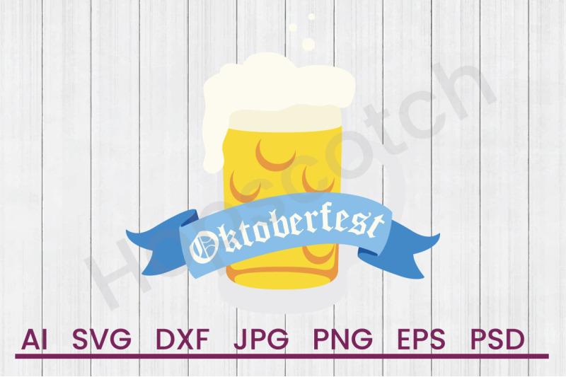 oktoberfest-svg-file-dxf-file