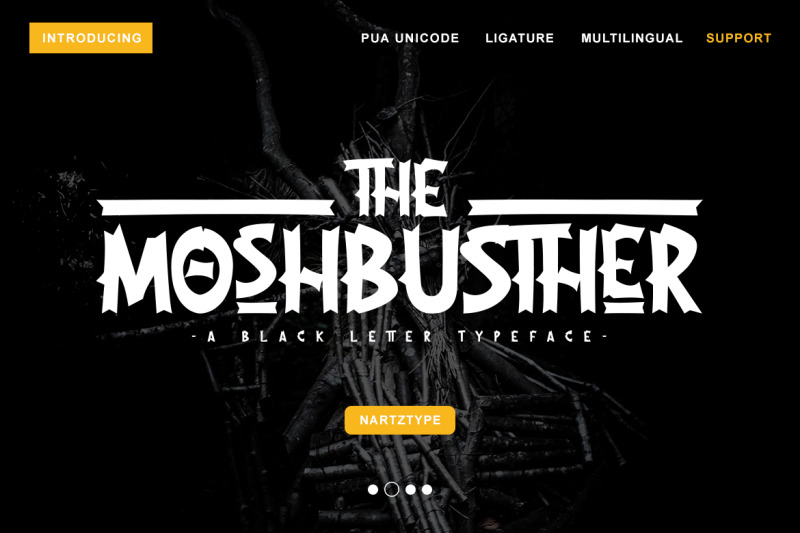 the-moshbusther