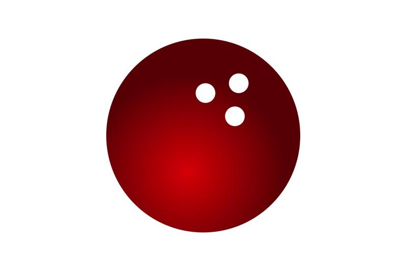 bowling-ball-icon