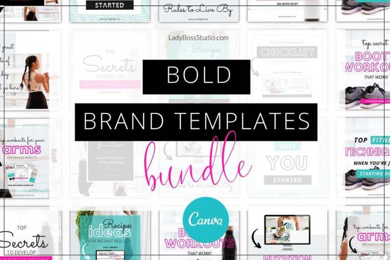 canva-bold-branding-bundle