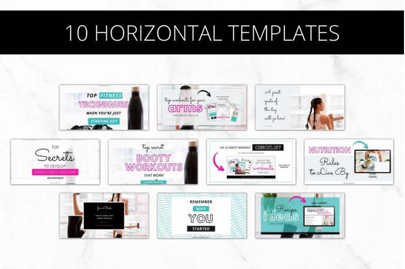 canva-bold-social-media-templates