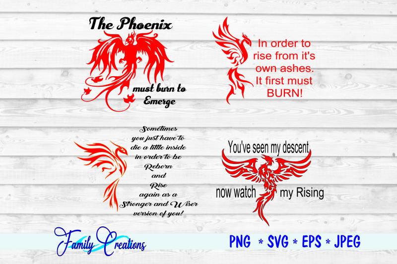 phoenix-bundle