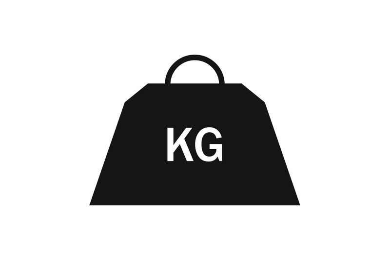 weight-icon