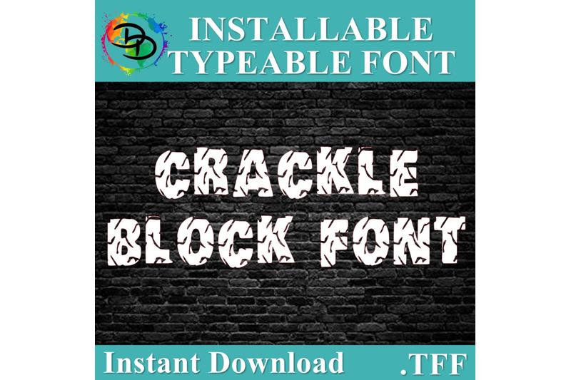 distressed-font-svg-grunge-font-alphabet-svg-vintage-font-svg-mon