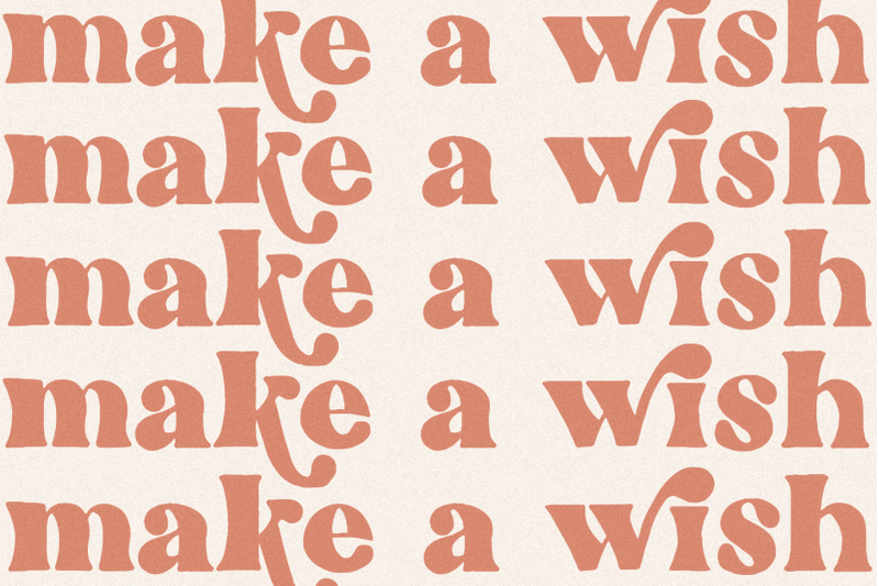 wished-hand-drawn-serif-font