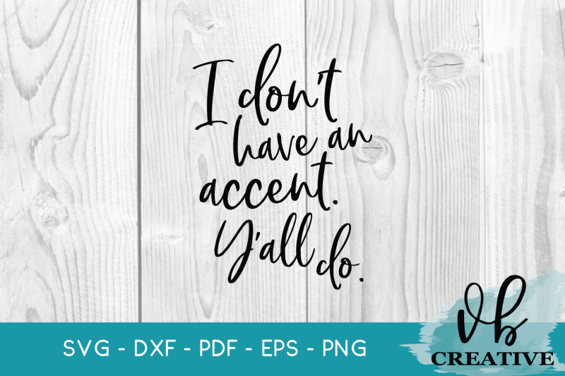 i-dont-have-an-accent-svg