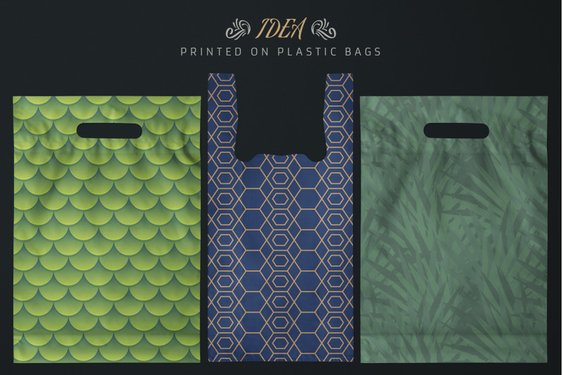 100-seamless-patterns-vol-1