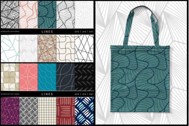 100-seamless-patterns-vol-1