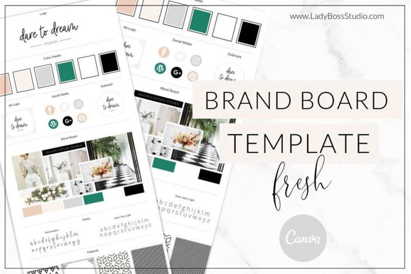 canva-fresh-brand-board-template