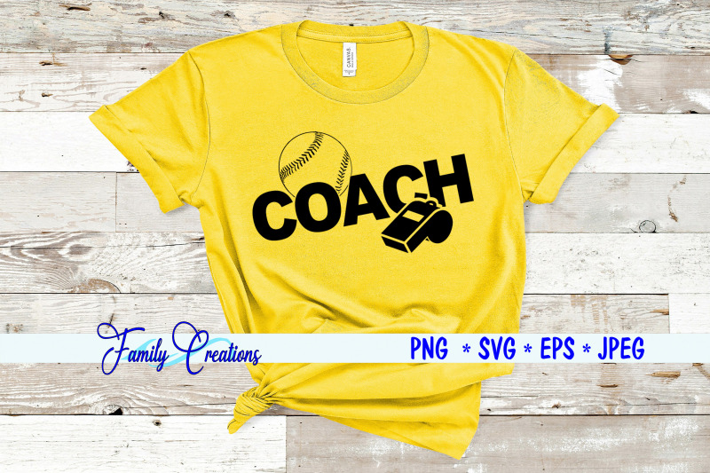 baseball-coach