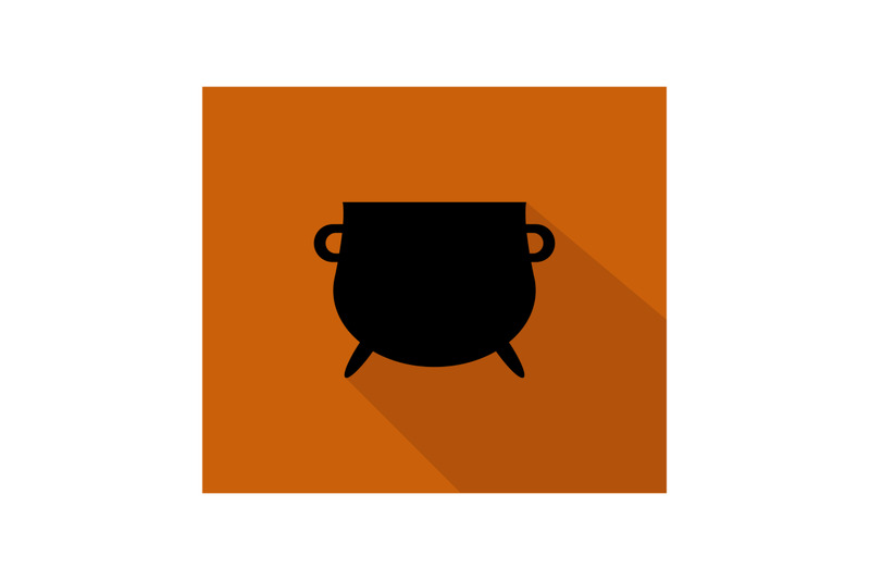 halloween-pot-icon