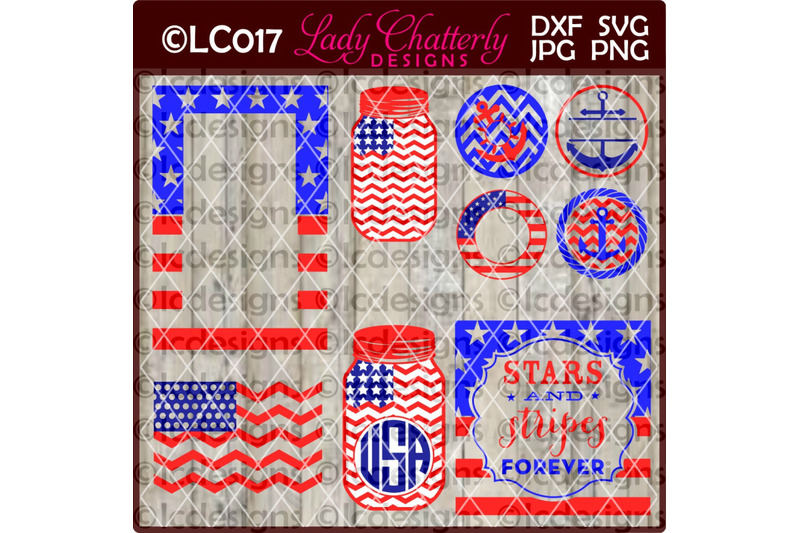 9-patriotic-svg-designs