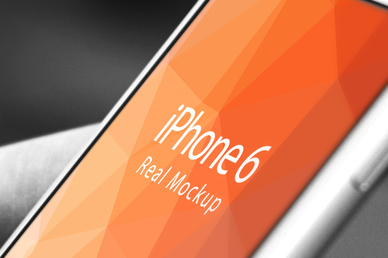 mockup-iphone-6-real-photo-mockup-1-for-photoshop