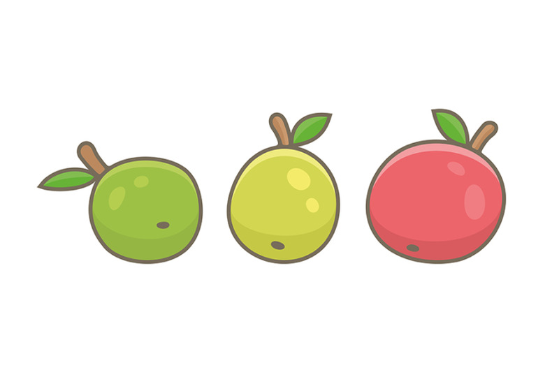 seamless-pattern-with-apples