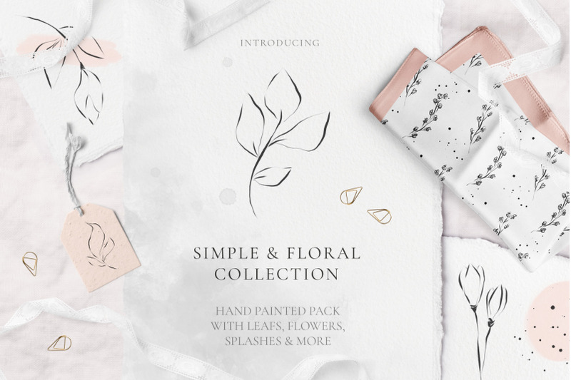 simple-amp-floral-collection