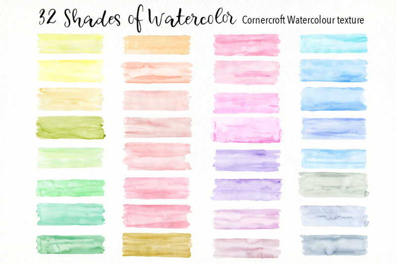 32-shades-of-watercolor-texture