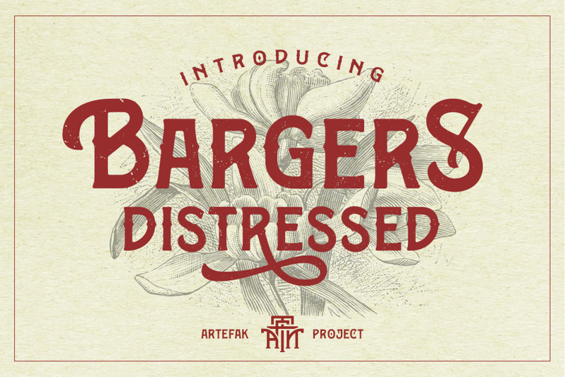 bargers-distressed