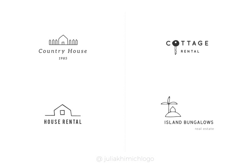 logo-pack-volume-13-cottage-rentals
