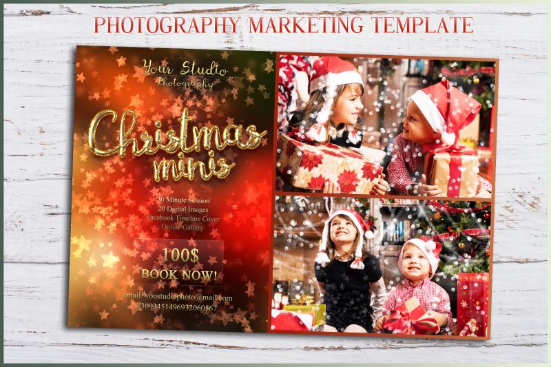 christmas-minis-mini-session-photoshop-template-winter-facebook-ti