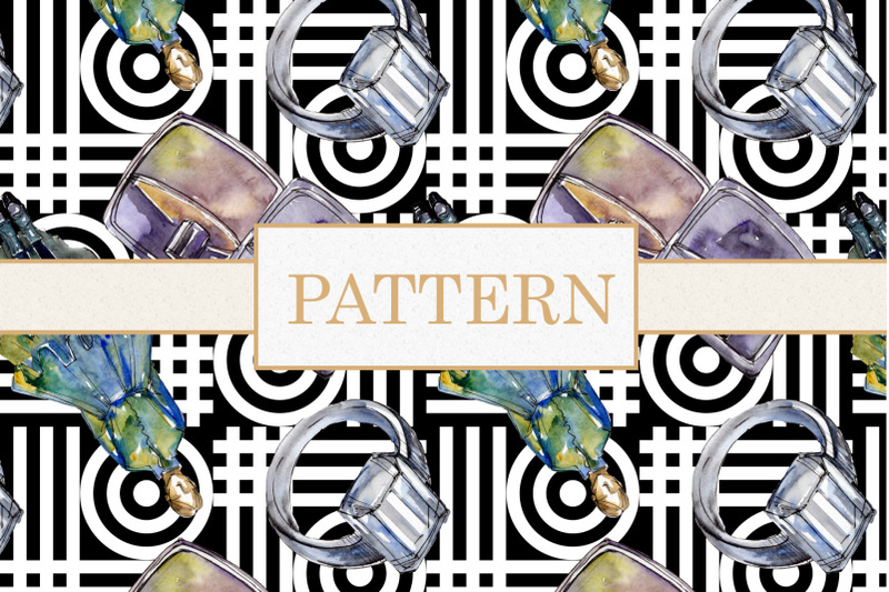 fashion-patterns-watercolor-png
