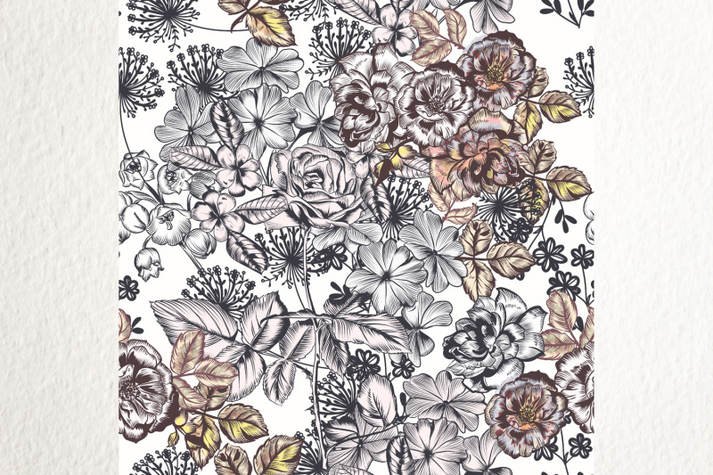 floral-mood-seamless-vector-pattern