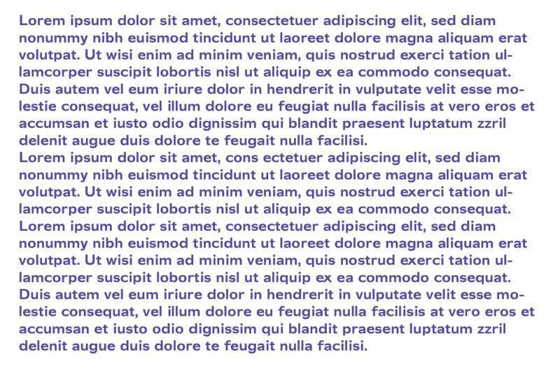 ripple-classic-sans-serif