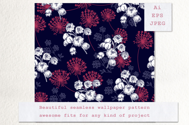floral-mood-seamless-vector-pattern-vol-7